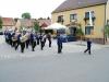 20_jahre_jugendblaskapelle_neukirchen_balbini_freitag_2011_1