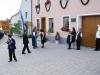 20_jahre_jugendblaskapelle_neukirchen_balbini_freitag_2011_3