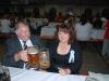 20_jahre_jugendblaskapelle_neukirchen_balbini_freitag_2011_33