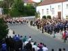 20_jahre_jugendblaskapelle_neukirchen_balbini_freitag_2011_36