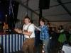 20_jahre_jugendblaskapelle_neukirchen_balbini_montag_2011_20